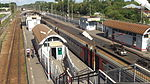 Krutoe railway platform (view to east 3).JPG