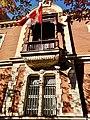 Kuća Waidmann.jpg