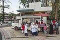 Kuala-Lumpur Malaysia Street-vendor-selling-toys-01.jpg