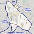 Kuala Lumpur - Location Map Old City Centre.jpg