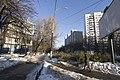 Kuchmin yar, Kiyev, Ukraine - panoramio (53).jpg