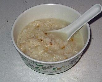 Jiuniang - Image: Kueh hrua lau cau