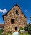 Kulturdenkmaeler Bad Bergzabern Neugasse 30 006 2016 08 07.jpg