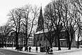 Kulturkirken Jakob (140352).jpg