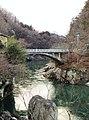 Kumejikyo Kumeji Bridge 2014-01.jpg