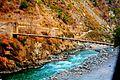Kunhaar River.jpg