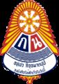 Kunnateerutharamwithayakhom School logo.png