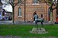 Kunst Radesingel Groningen (16285086570).jpg