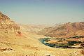 Kurdistan landscape.jpg