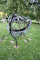 Kurpark Lüneburg Sonnenuhr 002.JPG