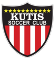 Kutis soccer logo.png