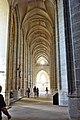 Kutná Hora, chrám sv. Barbory (13).jpg