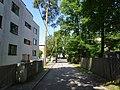 Kuuse-Street-2019-July.jpg