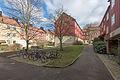 Kvarteret Pallas March 2015 03.jpg