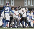 Kyle pitts and logan ryan Falcons vs Giants SEP2021.png