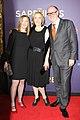 Kylie Du Fresne, Rosemary Blight, Ben Grant (7739392664).jpg
