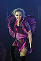 Kylie Minogue (6805174880).jpg