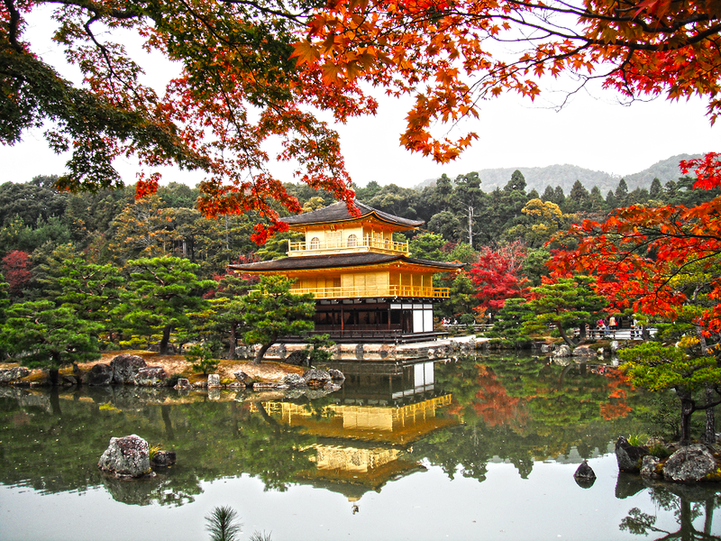 File:Kyoto1.png