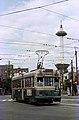 Kyoto City Tram-02.jpg