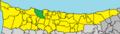 KyreniaDistrictLapithosMunicipality.png
