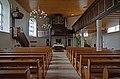 L'église protestante du village d'Hunspach (35821979520).jpg