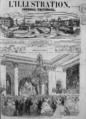 L'Illustration - 1858 - 113.png