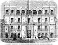L'Illustration 1862 gravure Palais de l'Empereur Iturbide.jpg