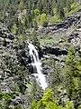 L'Oule cascade Capêche.JPG