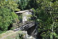 L'ancien moulin du Barry (Albon d'Ardèche).JPG