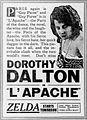 L'apache (1919) - 3.jpg
