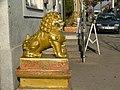 Löwen Paar - panoramio.jpg