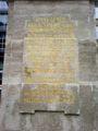 Löwenbrunnen Leipzig Inschrift.JPG
