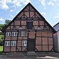 Lübecker Straße 15 - Heimatmuseum (Bad Segeberg).1.ajb.jpg