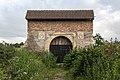 Lüdinghausen, Burg Kakesbeck -- 2016 -- 3680.jpg