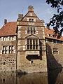 Lüdinghausen Burg Vischering 09.jpg