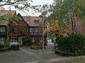 Lüneburg (25809722068).jpg