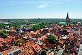 Lüneburg (DerHexer) 97.jpg