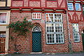 Lüneburg - Untere Ohlingerstraße 7,8,9 07 ies.jpg
