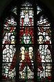Lüneburg St Johannis Fenster Engel.jpg