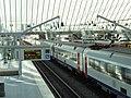Lüttich, Bahnhof Liege-Guillemins - panoramio - Ralf Houven (11).jpg