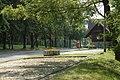 Lądek-Zdrój, autobusové stanoviště.jpg