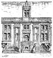 L'Architecture de la Renaissance - Fig. 63.PNG