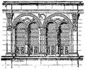 L'Architecture de la Renaissance - Fig. 73.PNG