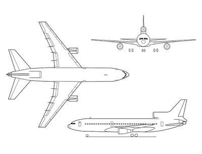 L-1011 3view (cropped).png