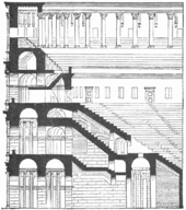 Cross-section from theLexikon der gesamten Technik(1904)