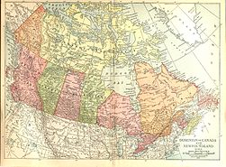 Atlas of Canada - Wikimedia Commons on old mexico map, vintage canada, old map switzerland, abbotsford canada, old world map, old map europe, old map italy, historical events of canada, trail bc canada, ancient maps of canada, snowshoeing canada, old ads for tourism canada, old house canada, historical maps of canada, street map montreal qc canada, atlas de canada, geographic regions of canada, french canada, old map singapore, brochure of canada,
