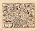 LASB K Hellwig 0131.jpg