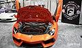 LA Auto Show 2012 (8256495677).jpg