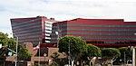 LA Building 7a (15386649610).jpg