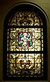 LA Cathedral Mausoleum Evangelist Matthew.jpg